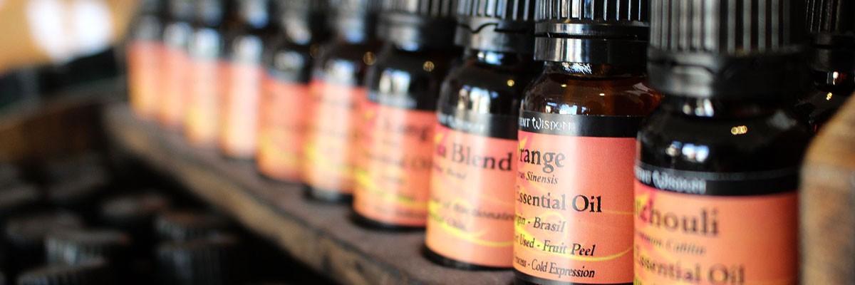 Aromatherapie2